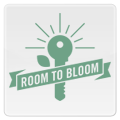 Room to Bloom